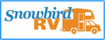 SnowbirdRV by owner Logo
